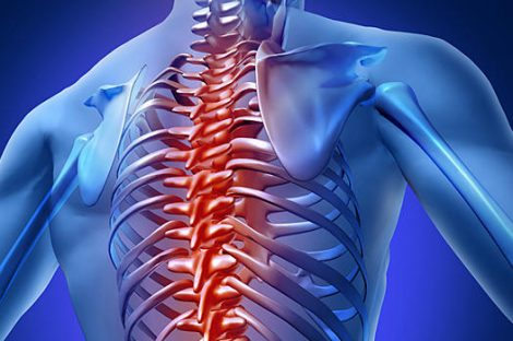 thoracic-mobility